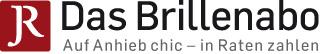 logo_brillenabo