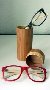 zweiholzbrillen