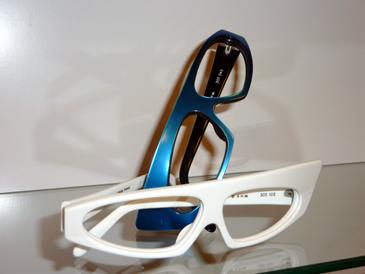zweibrillen