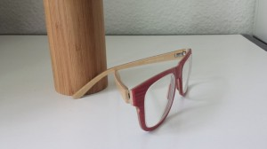 holzbrille1