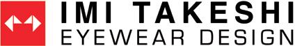 Logo Imi Takeshi
